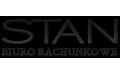 Biuro Rachunkowe STAN Sp. z o. o.