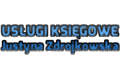 USŁUGI KSIĘGOWE Justyna Zdrojkowska