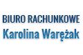 BIURO RACHUNKOWE Karolina Warężak