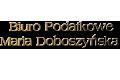 Biuro Podatkowe Maria Doboszyńska