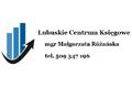 Lubuskie Centrum Księgowe mgr Małgorzata Różańska