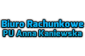 Biuro Rachunkowe PU Anna Kaniewska