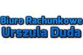 Biuro Rachunkowe Urszula Duda