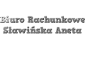 Biuro Rachunkowe Sławińska Aneta
