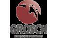 Biuro Rachunkowe GROSCH Sp. z o.o.