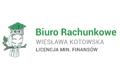 BIURO RACHUNKOWE Wiesława Kotowska