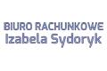 BIURO RACHUNKOWE Izabela Sydoryk