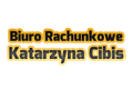 Biuro Rachunkowe Katarzyna Cibis