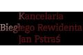 Kancelaria Biegłego Rewidenta Jan Pstraś - Audyt, Doradztwo