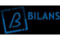 BILANS ONLINE Sp. z o.o.