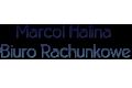 Marcol Halina Biuro Rachunkowe