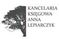 Kancelaria Księgowa Anna Lepiarczyk