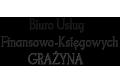 Grażyna Biuro Usług Finansowo-Księgowych Grażyna Podgórna