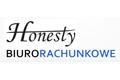 Biuro Rachunkowe HONESTY Ewa Krawczyk