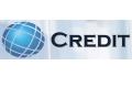 Biuro Rachunkowości i Doradztwa Finansowego Credit  Sp. z o.o.