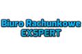 Biuro Rachunkowe EXSPERT