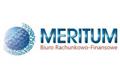 Biuro Rachunkowe MERITUM Katarzyna Gaj-Skwarek
