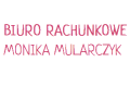 Biuro Rachunkowe Marzenna Mularczyk