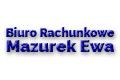 Biuro Rachunkowe Mazurek Ewa