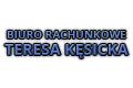 BIURO RACHUNKOWE TERESA KĘSICKA