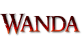 Biuro Rachunkowe Wanda S.C.