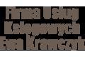 Firma Usług Księgowych Ewa Krawczyk