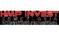 Kancelaria HMP Invest Sp. z o.o. Spółka Komandytowa