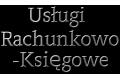 Beata Kot-Gustaw Usługi Rachunkowo-Księgowe
