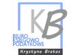 Biuro Księgowo-Podatkowe Krystyna Bratos