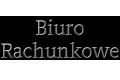 Urbaniak Agnieszka Biuro rachunkowe