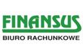 Biuro Rachunkowe FINANSUS Katarzyna Zientalska-Kalita