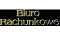 Pluta I. Biuro rachunkowe Kompleksowa obsługa firm