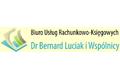 BIURO USŁUG RACHUNKOWO KSIĘGOWYCH DR BERNARD LUCIAK I WSPÓLNICY SP Z  O.O.
