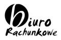 Podatkowe Biuro Rachunkowe Buchalter Jadwiga Legutko