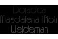 Doradca Magdalena i Piotr Weideman Sp.j.