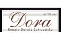 Usługi Księgowe Dora Renata Dorota Zakrzewska
