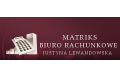 Biuro Rachunkowe Matriks Justyna Lewandowska