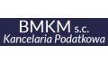 BMKM Kancelaria Podatkowa