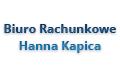 Biuro Rachunkowe Hanna Kapica