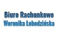 Biuro Rachunkowe Weronika Łobodzińska