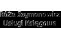 Róża Szymanowicz Usługi Księgowe