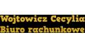 Wojtowicz Cecylia Biuro rachunkowe