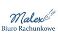 Biuro Rachunkowe Malex Izabela Latus