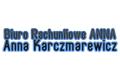 Biuro Rachunkowe ANNA Anna Karczmarewicz