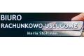 Biuro rachunkowo – usługowe Stoltman Maria