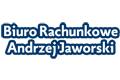 Biuro Rachunkowe Andrzej Jaworski