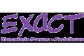 Kancelaria Prawno – Podatkowa EXACT