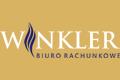 Biuro Rachunkowe Paulina Górecka-Winkler