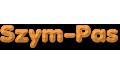 Szym-Pas Biuro Finansowo-Księgowe Szymczak Eugeniusz