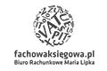 Usługowe Prowadzenie Ksiąg Rachunkowych Maria Lipka